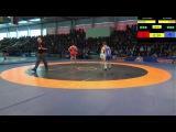 84 кг _ Артур Найфонов - Ермак Карданов _ 18 финала