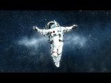 Deliric x Silent Strike - Maine ft. EM (Video)