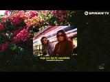 DVBBS Doja (No Lie) ft. Ramriddlz