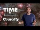 Пространство и время - иллюзия? | Space Time | PBS Digital Studios