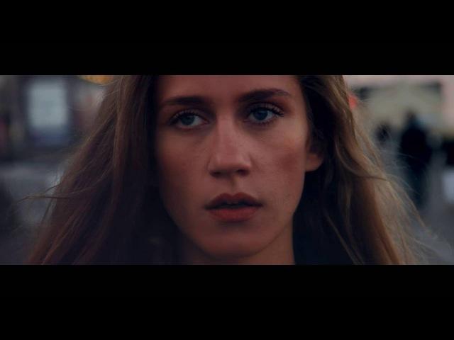 Feature film TURBO (2016), non-official trailer