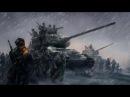 Малоизвестные сражения начала 1944 года рассказывает историк Алексей Исаев
