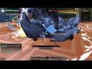 Dragon Nest SEA Smasher Solo IDN HC (4 man) 060117
