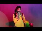Razia bahar za da khayest na khaista yama pashto song HQ
