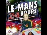 Le Mans 24 Hours Ла Манш 24 Часа на Пк Вячеслав