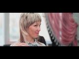 Соколова Наталья. Уютный уголок красоты. г. Улан-Удэ