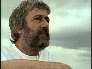 12 1988 Кокосовый остров Акулы Острова Сокровищ - Подводная одиссея команды Кусто
