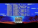 FDD Noise - NES - Dendy - 9999 in 1