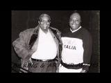 B.B. King &amp Arthur Adams