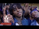 SahBabii Pull Up Wit Ah Stick Feat. Loso Loaded (WSHH Exclusive)