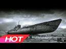 U-571 2000   Matthew McConaughey, Bill Paxton, Harvey Keitel