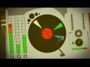 Vinyl's Wub Club [Animation]