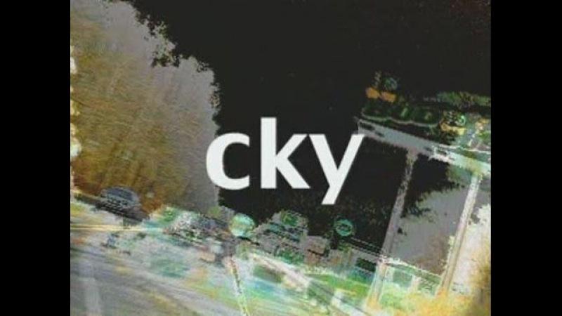 CKY 3