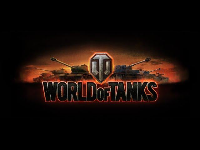 World of Tanks - ЛЕТАЮЩИЙ ИС 7 УНИЖАЕТ РАКОВ