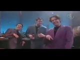 Coolio - Gangsta's ParadiseSaturday Night Live - What Is Love