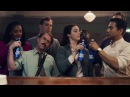 Bud Light: Happy Hour With Coworkers