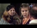 РУССКАЯ МЕЛОДРАМА 2017 СТОЛИЧНЫЙ РОМАН ПРОВИНЦИАЛКИ Новинки Русские сериалы 2017