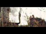 Emptyset ft Cornelius Harris - Altogether Lost