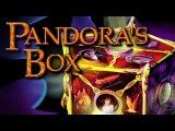 LGR - Pandora's Box - PC Game Review