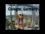Cologne, Germany  Кёльн, Германия