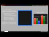 Calibrating a Computer Monitor with CalMAN RGB Webinar - Mac and Windows over the Network