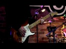 Good Company Вадим Вершинин Guitar Piece 14 11 2012 Life Pub