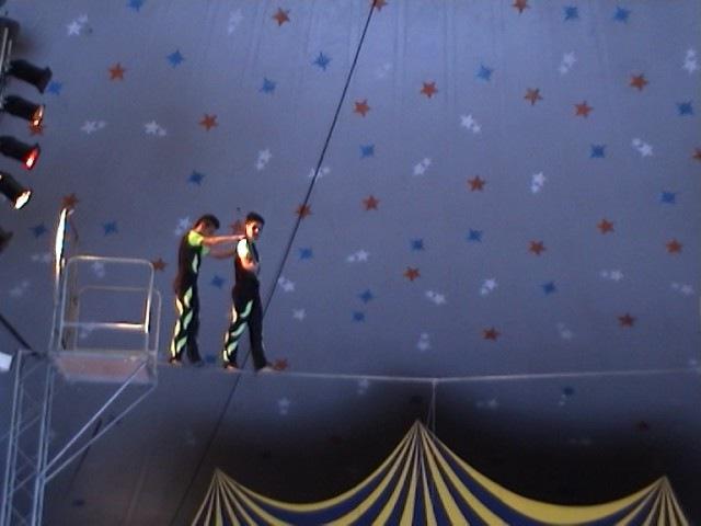 (3.2/4)VTS 01 5-Circus DZIVA(г.Могилёв)19.07.2014г