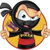 Ninja pizza - доставка пиццы в Красноярске
