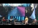 Sigulda Blues . Raphael Wressnig Latvian Groove and Gints Žilinskis
