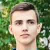 Ilya Savenok