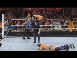 Best TV Matches for 2015-2016