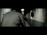50 Cent feat. Akon - I'll Still Kill (DVD) 2007