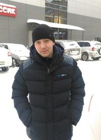 Виктор Бусарев