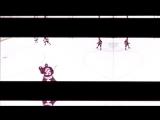 Kane and Panarin SHVvk.comvines_hockey