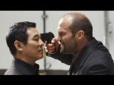 Война / War (2007) ВDRip 720р [vk.com/Feokino]