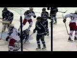 Тампа-Бэй - Коламбус 1-3. 14.01.2017. Обзор матча НХЛ