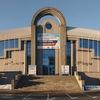 Центр импортозамещения и локализации