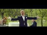 Музыка из рекламы МТС - Подними глаза (Дмитрий Нагиев, Владимир Сычёв) (Россия) (2017)