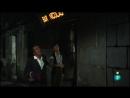 EL MONOSABIO  (1977 CINE ESPAÑOL)  Jose Luis Lopez Vazquez