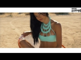 DJ Antoine - Arabian Adventure (DJ Savin  DJ Alex Pushkarev Remix)