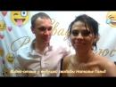Видео Отзыв о ведущей Наталье Гольд Ведущая на свадьбу тамада на свадьбу Екатеринбург