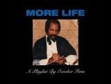 Drake - Glow Ft Kanye West (Subtitulado Espa