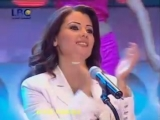 Nancy-Ajram Ashtiki Meno 8765