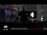 John OCallaghan Live Subculture 2017 Mix