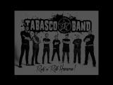 Tabasco band 191116