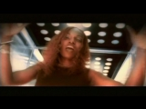 Black Attack Feat. Ebony - Good Life (Remix 2000 HD)