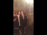 Красуемся) встреча с роднёй! Армянская свадьба 2016!