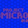 LargeCraft [GT New Horizons]