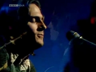 James Taylor   With a little help from my friends