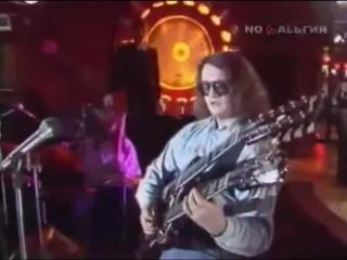 Валерий ободзинский не просто пел про любовь он её